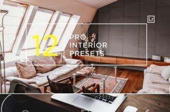 12 Clean Interior Presets 23628842 4