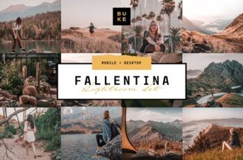 Fallentina Autumn Lightroom Presets 4112771 7
