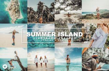 34 Summer Island 4115208 2
