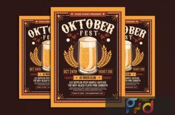 Oktoberfest Party GYSHVC2 5