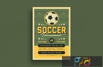 Soccer Tournament Event Flyer PBLMVG8 5