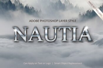 Adobe Photoshop Cinematic Style 4125920 7