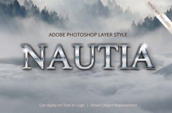 Adobe Photoshop Cinematic Style 4125920 4