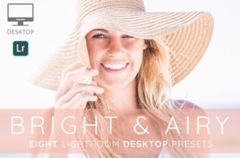 Bright and Airy desktop presets 3750480 4