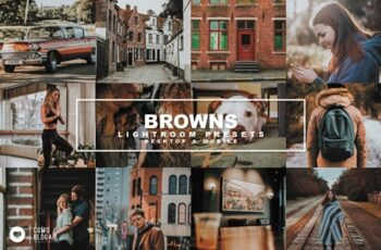 43. Browns 4127992 5
