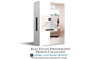 Real Estate Presets Collection 4167621 6