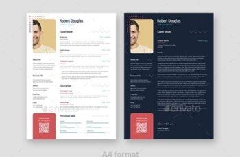 Flyer – Resume 24780202 5