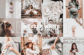 42. Better White 4127908 6
