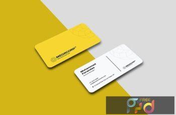 Business Card MD6GB4N 4
