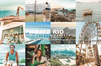 38. Life Rio 4115797 3