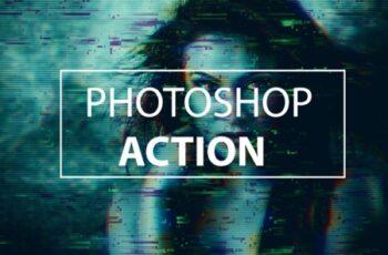 Photography Tri Fold Brochure 1738057 6