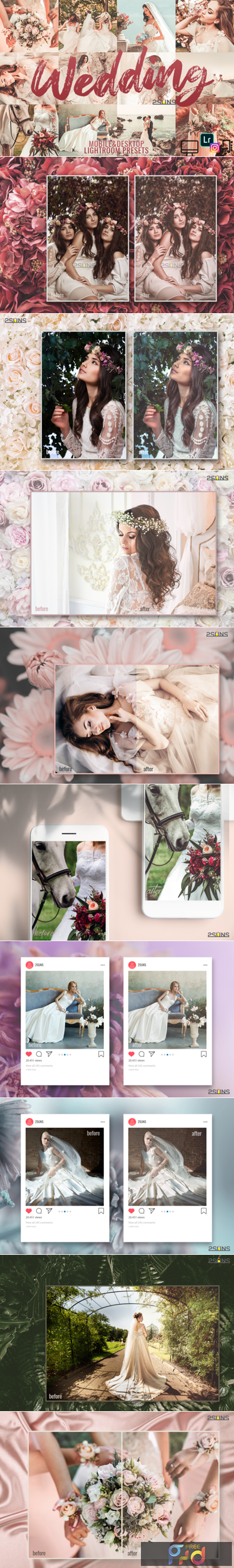 Wedding Presets Lightroom Dng Desktop 1947676 1