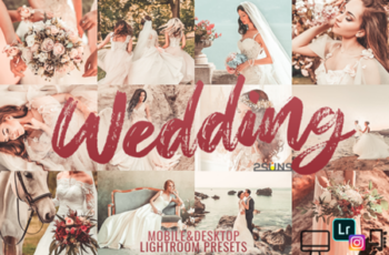 Wedding Presets Lightroom Dng Desktop 1947676 6