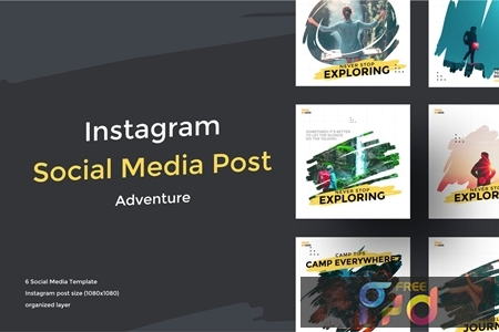 Adventure Social Media Post 1.1 EZW4LKB 1