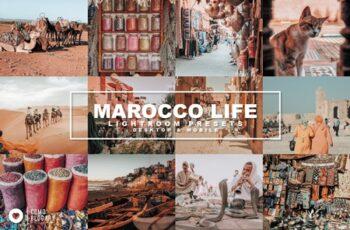 55. Marocco Life 4207639 6