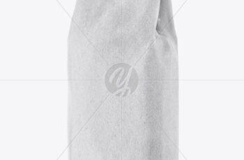 Kraft Bag Mockup 50504 9