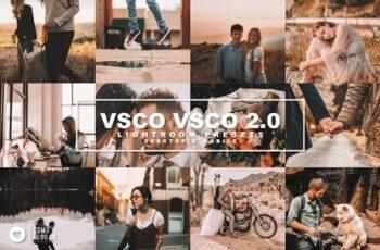 49. VSCO VSCO 2.0 4184844 4