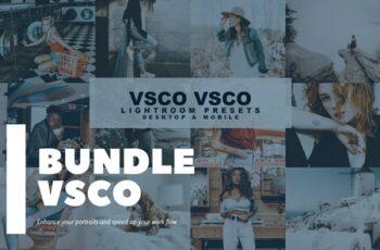 Bundle VSCO 4247782 6
