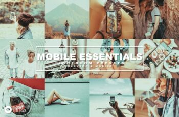 41 Mobile Essentials 10 4117247 3