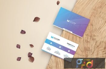 Business Card H93CGLR 7