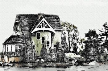 InkSketch - Photoshop Action 24747552 3