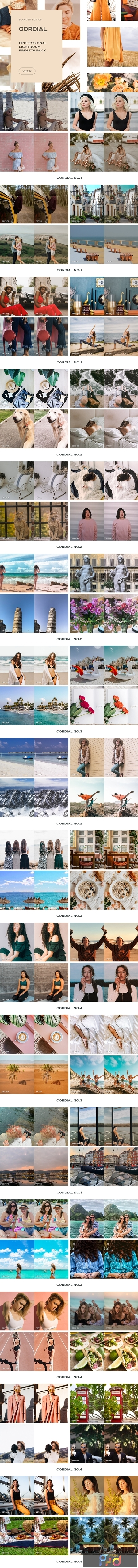 Cordial Lightroom Presets Mobile 4241906 1