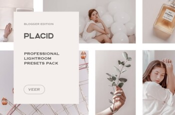 Placid Lightroom Presets Mobile 4241896 2