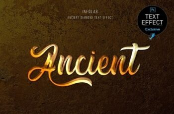 Epic Ancient Text Effects 24787897 2