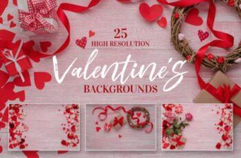 Valentines Day Love Celebration 2007508 3