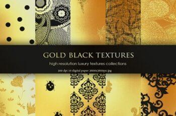 Gold Textures 2013795 7