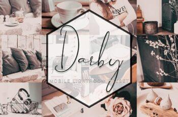 Mobile Lighroom - Darby 4090375 8