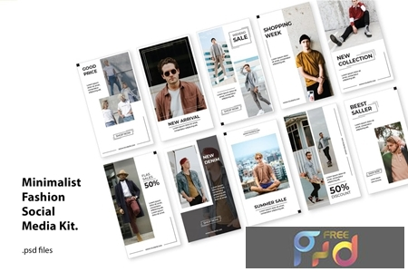 Social Media Story Man Fashion 77CH5F5 1