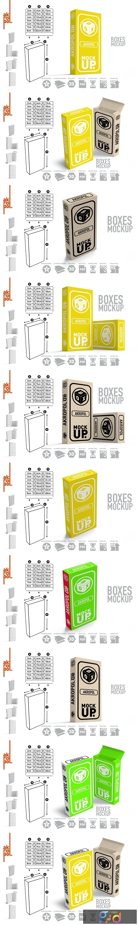 Box Mock Up-03 4276440 1