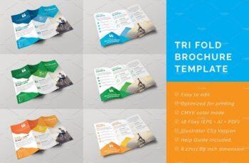 Brochure 3748277 2