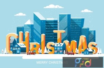 Merry Christmas and and Happy New Year cards 9JGCNJJ 2