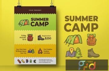 Summer Camp Vol4 GL7ZNDB 6