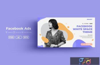 SRTP - Facebook Ads V29 HTFUQTT 2