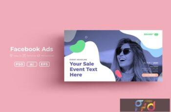 SRTP - Facebook Ads V30 QFU83GJ 4
