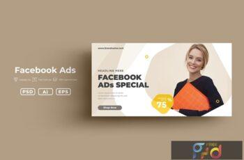 SRTP - Facebook Ads V34 7Q5QMPJ 6