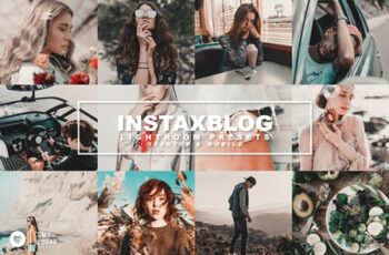63 InstaxBlog 4355023 5