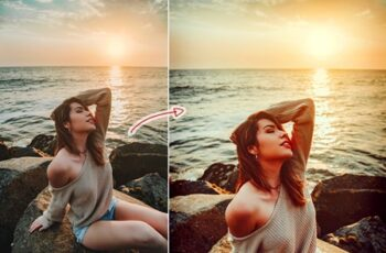 Summer tone PS Action 4353278 8