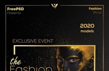 Fashion Night 34709 4