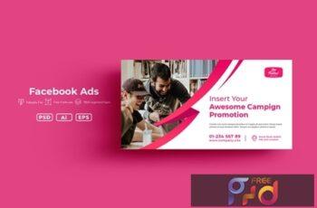 ADL Facebook Ads.v30 AHQZKF9 8