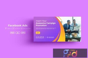 ADL Facebook Ads.v31 B4QSC9N 5