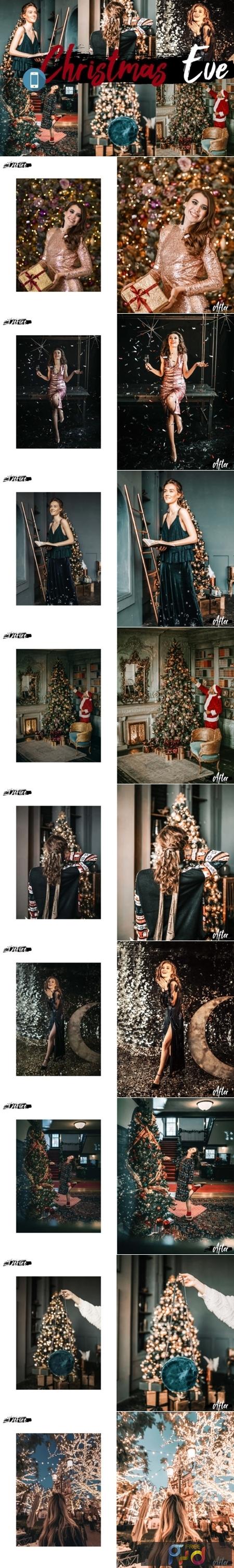 05 Christmas Eve Mobile Lightroom Preset 2239039 1