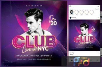 Club NYC 4443883 7