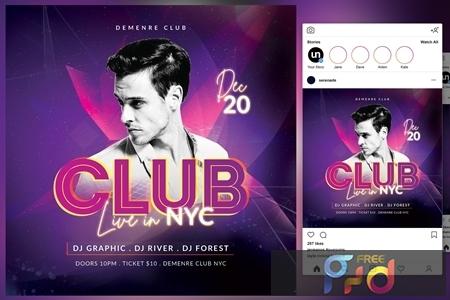 Club NYC 4443883 1