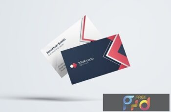 Business Card Templates ETQ4UPU 6