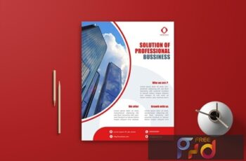Business Flyer 20 JVNW3V3 12