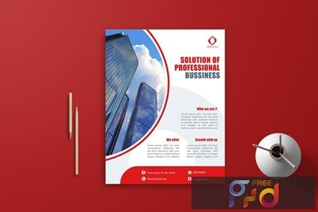 Business Flyer 20 JVNW3V3 1